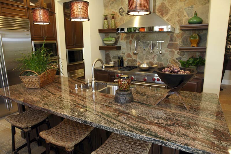Granite Countertops Houston Texas 13 The Granite Warehouse
